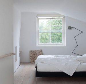 minimal-decor