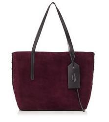 mpornto-shopping-bag