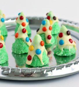 no-bake-xmas-cookies