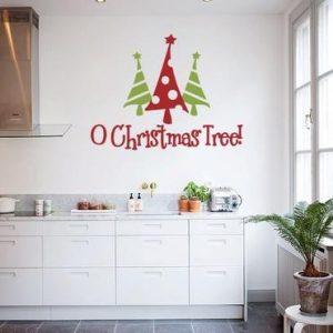 oh-christmas-tree-autokollito-toixou