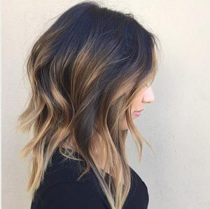 ombre-long-bob-lob