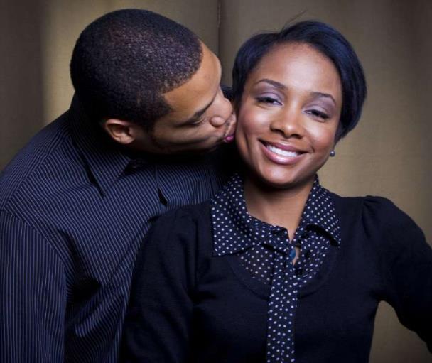 15 σημάδια που δείχνουν πως έχεις τον τέλειο σύντροφο!