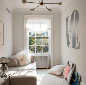 pop-art-bedroom