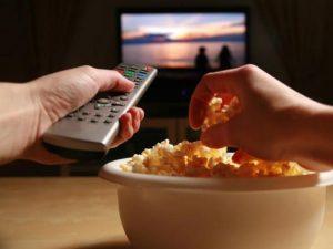 popcorn-mprosta-stin-tv