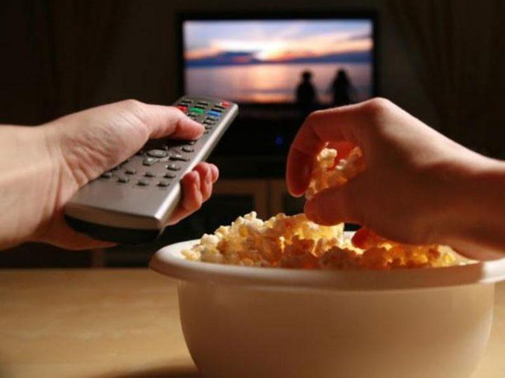4 Τρόποι για να σταματήσεις να τρως άσκοπα!