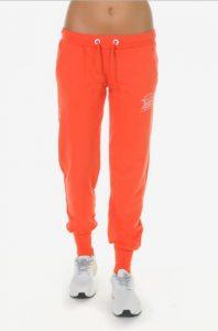portokali-panteloni-formas