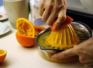 portokali-ximos-sintagi-gia-gliko