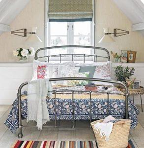 siderenio-krevati