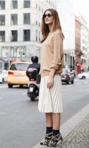 socks-amd-skirt