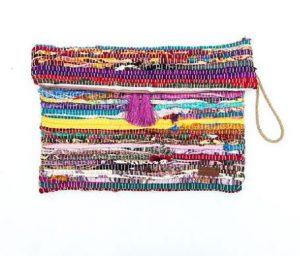 stylish-bag