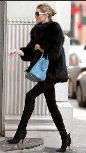 stylish-black-look