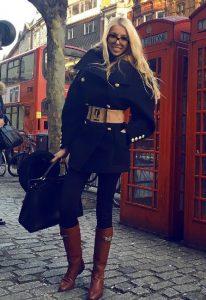 stylish-emfanisi