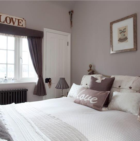 Top Bedroom Paint Colors 2015 Retro Bedrooms For Girls Bedroom Furniture Australia Grey Bedroom Blinds: 31 Ιδέες διακόσμησης για μικρά υπνοδωμάτια!
