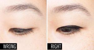 swsto-eyeliner