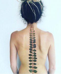 tatouaz-sti-plati