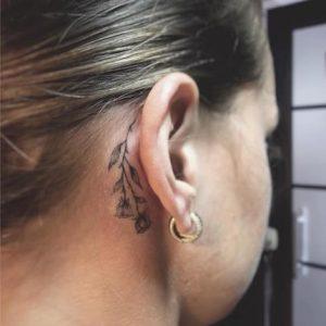 tatouaz-sto-afti