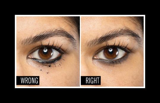 13 Λόγοι που δείχνει απαίσιο το μολύβι στα μάτια σου!