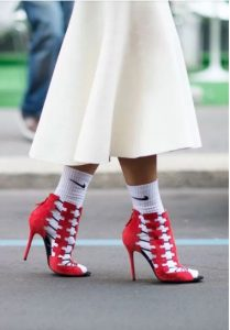 trainers-socks-and-skirt