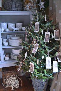 xmas-tree-me-photos