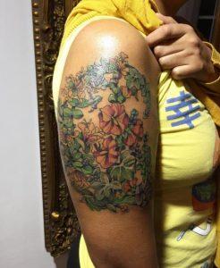 xrwmatisto-tattoo