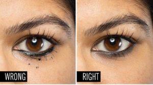 ygro-eyeliner