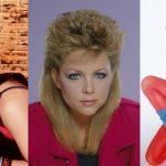 80s-trend-omorfias