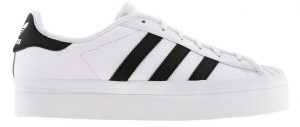 adidas-originals-superstar-rize