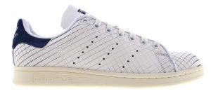 adidas-originals-superstar-rize-w