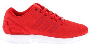 adidas-originals-zx-flux-w