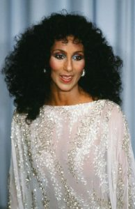 cher-styling-makeup
