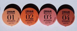 cream-blush-bourjois