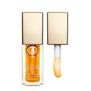 lip-comfort-oil