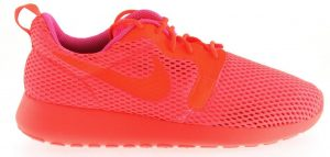 nike-roshe-one-hyperfuse-br-w