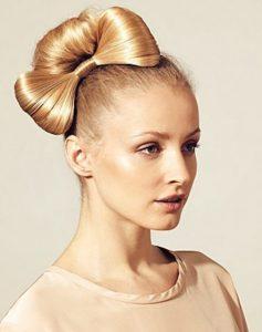 bow-hair-apo-to-plai