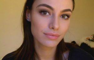 brown-eyeliner