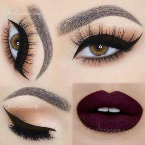 cateye-makigiaz-eyeliner