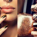 chic-nail-art
