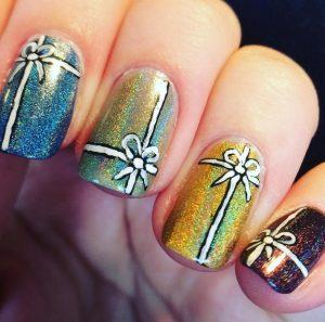 christmas-nail-art-ediva-gr