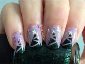 christmas-nails-2016
