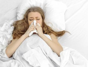 cold-flu-tips