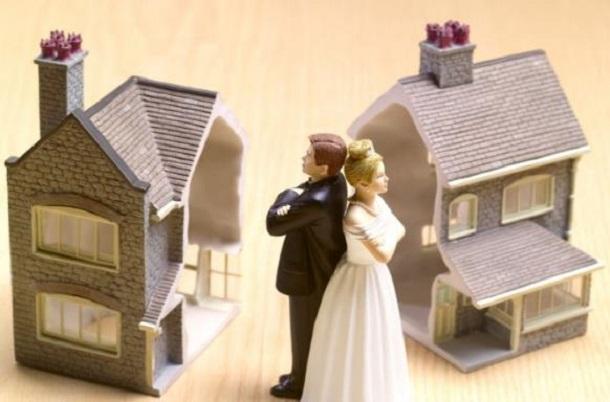 Συμπεριφορές που οδηγούν με μαθηματική ακρίβεια σε διαζύγιο!