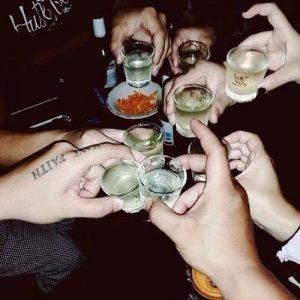 drunk-night