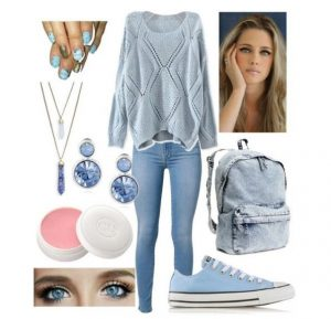 everyday-outfit