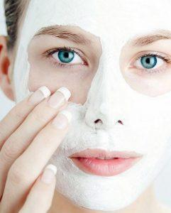 face-masks-ayga-spitiki