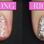 glitter-verniki-nuxion-tips