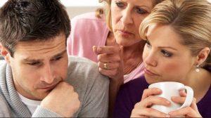 4 Συμβουλές για να λύνεις πιο εύκολα τους καβγάδες με τον σύντροφο σου!