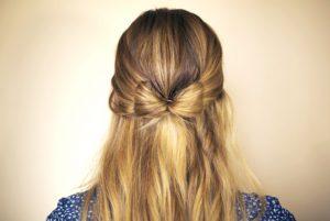 hair-bow-misa-panw