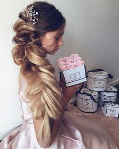 idees-gamos-hairstyles