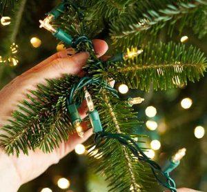 lampakia-xmas-tree