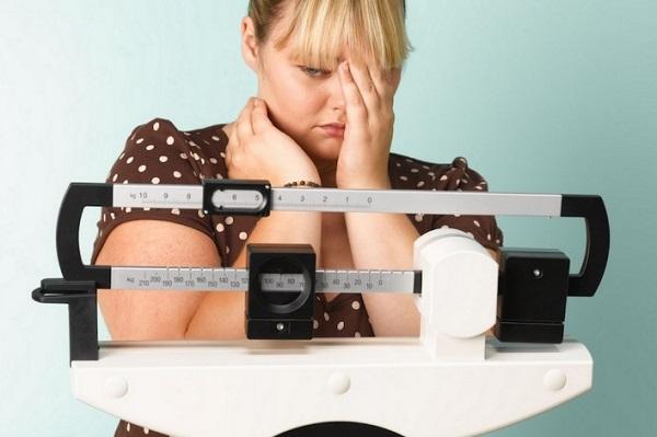 5 Λάθη γυμναστικής που κάνεις και δεν χάνεις βάρος!